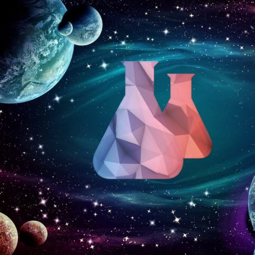 ¿Qué son las tinturas planetarias?